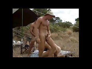 Nudist Camp Fucking BVR
