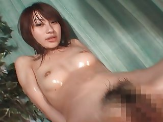 masturbation unknow actress c2-001