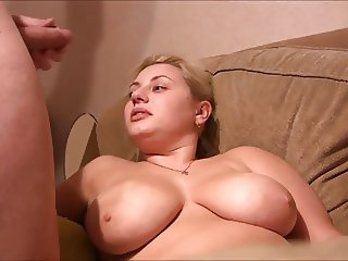 Russian Blonde made a great homemade video