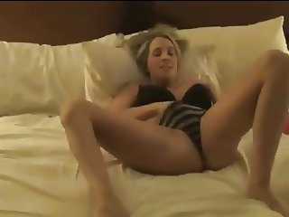 Very Hot Solo