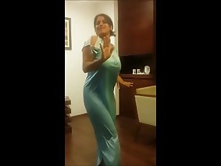 Pakistani - Indian Mujra 5 Audio.mp4