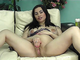 My favourite pregnant girl 2