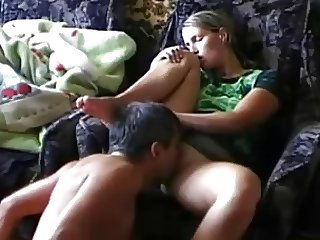 home video 5