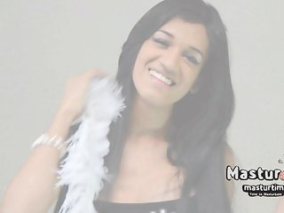 Masturtime - Free Adult Webcams = Laurasaenz