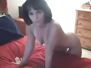 Homemade Webcam Fuck 1170