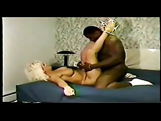 A classic Jan B cuckold video