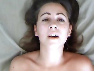 Free Softcore tube movies