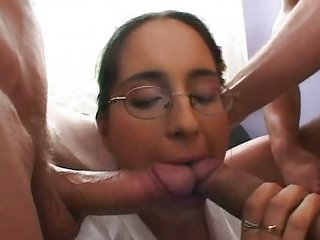 Group Anal DP (Assman27)