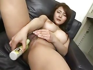 Mei Sawai - Erotic Japanese Girl