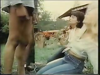 The farmer daughters 1976