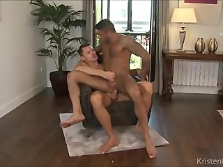 James Castle & Raul Korso