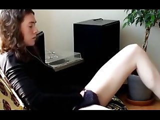 Homemade Masturbation 480