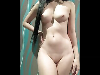 Free Asian tube movies