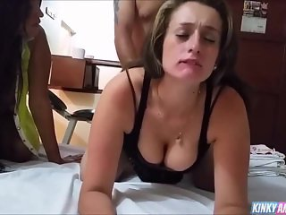 Homemade Porn Video 1759