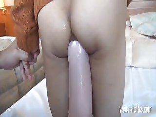 Free Sex Toys tube movies