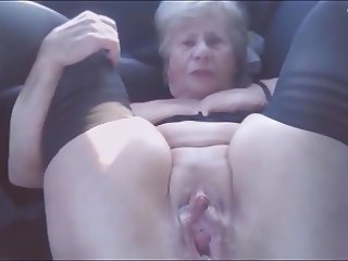Free Grannies tube movies