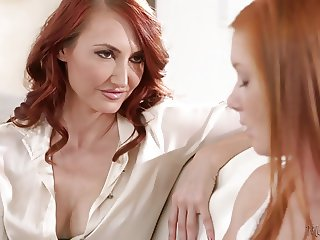 Mommy's Girl - Alex Tanner, Kendra James