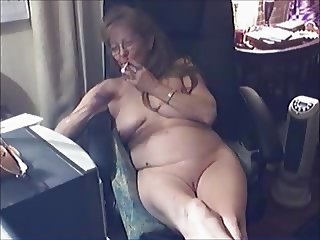 AMAZING WOMEN ON THE CAM 17