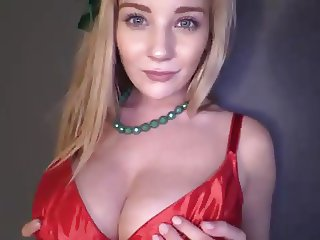 Bethany Lily - Holiday Green pt. 2
