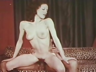 Teri Hall Loves Black Cock