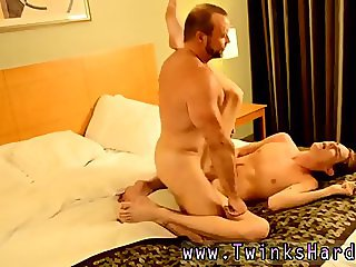 Medical movietures of anal sex Twink rent