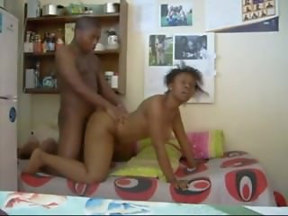 fucking black college girl from BlacksCrush.com