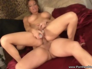 MILF Is Every Man's Fantasy
