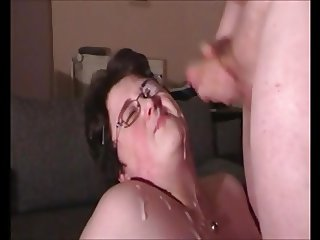 young slutty BBWs - born to give good BJs and facials
