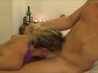 Brutal Gagging Face Fuck and Facial Abuse