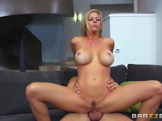 Brazzers - Dirty mild Alexis Fawx loves cock