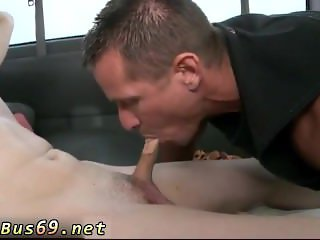 Male gay russian porno clips first time We hit up the disrobe with our