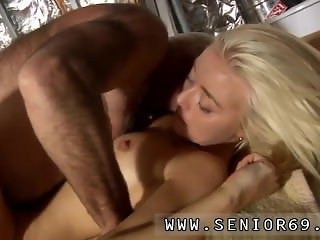 Teen double penetration hardcore first time At that moment Jim arrives