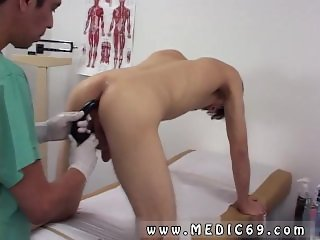 Gay oral sex stories Afterward, he had me get up and turn around, and as