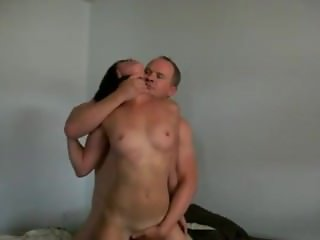white and japanese rough couple 10