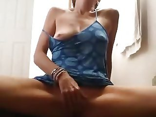Masturbation and squirt short vids compilation 20