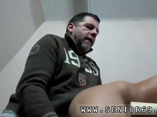Teen daughter and bff fuck her step dad Teaching Cindy how to speak