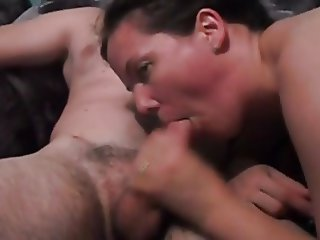 Diana loves cock and sperm