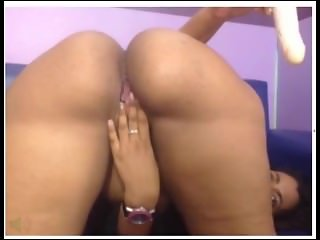 LOOK!! She will have you nutting in your pants - supersexycam.com