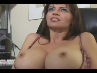 Big Boob Squirting Teachers 4 (full movie)