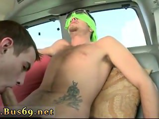 Chinese gay naked sex first time Fucking the Beach Bum