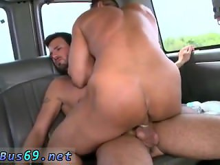 Horny peter pan gay porn Angry Cock!