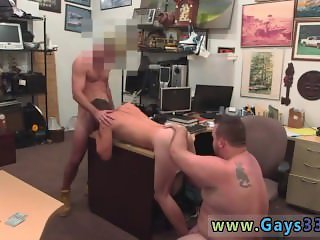 Teen group naked bareback video gay sex Looky what we got for you this