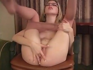 Gorgeous Girl enjoys riding her Boys cock - SexyDating.pw