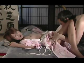 Free Japanese tube movies