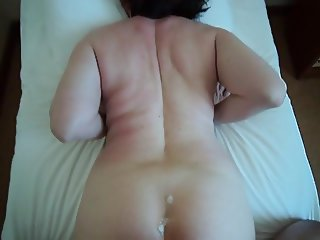 TABOO MOM sex NOT REAL mother Porn young boy fuck