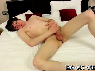 List of names of midget gay porn stars Sweet little Joey is a real