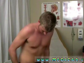 Arabic naked men ass up gay Today we get to know Mason Moore. Mason is a