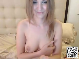babe aalliyahh playing on live webcam - find6.xyz