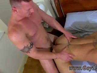 movies of people having gay sex showing penises Tate Gets Pounded Good!