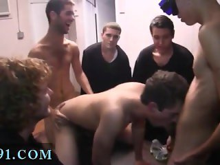 Guy naked gay porn you tube first time This weeks submission features